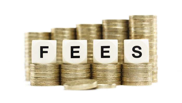 Late payment fees - The latest target for class actions. Are you at risk?