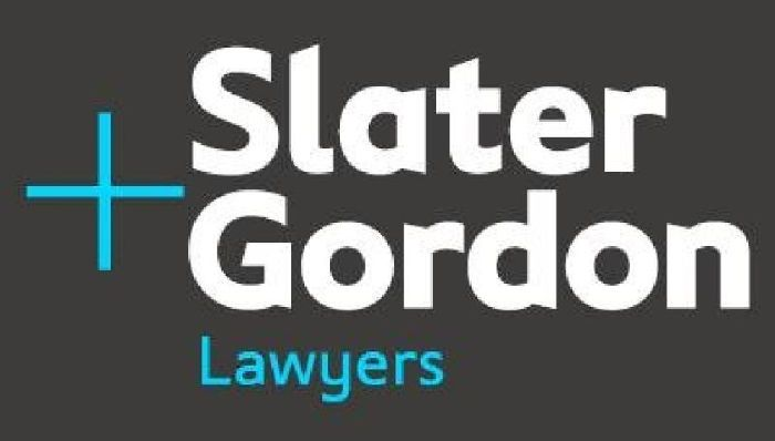 "Slater and Gordon launches class action against NAB, MLC for ""worthless"" credit card insurance"