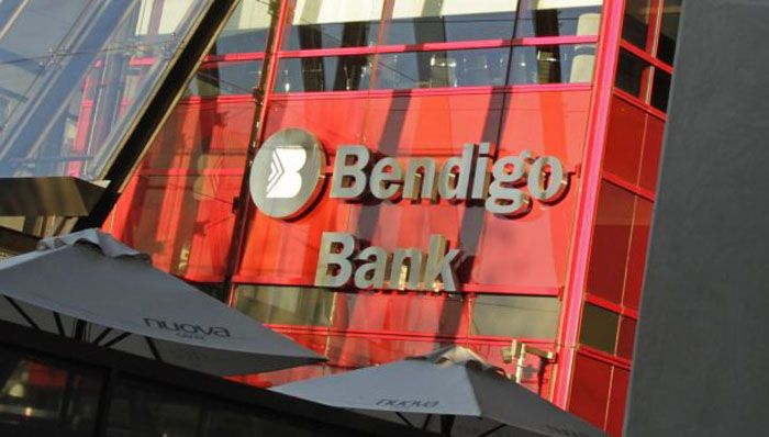 Farmer database owner Kisimul Holdings alleges a former employee and Bendigo bank subsidiary Rural Bank stole its data. Photo: Paul Rovere
