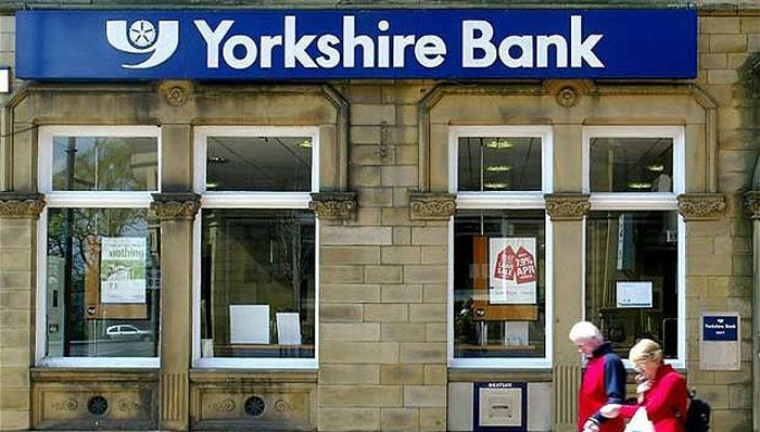 Clydesdale and Yorkshire, part of National Australia Bank, said it will save £5m by the branch closures Photo: PA