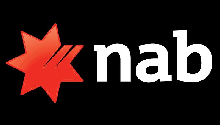 Business as usual at the NAB and grab