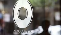 Macquarie Group to compensate potentially thousands of customers caught up in financial advice scandal