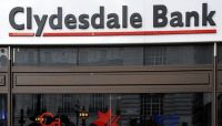 National Australia Bank Subsidiary Clydesdale Bank's 'Time Bomb' loan Destroys Church and Charity's Work