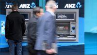 ANZ continued charging customers to move money between their accounts after being warned it could be illegal, Asic has told the federal court. Photograph: Dan Himbrechts/AAP
