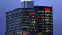 Westpac Group is asking higher-risk borrowers to find another lender. Michele Mossop