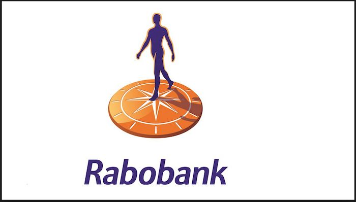 Rabobank NA Pleads Guilty, Agrees to Pay Over $360 Million