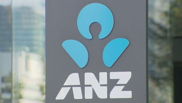 Photo: An appeal has been lodged in the Federal Court in the ongoing class-action case against ANZ over excessive bank fees. (News Online Sydney)