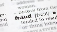 WHEN ARE LENDERS TAINTED BY THE FRAUD OF A FINANCE BROKER?