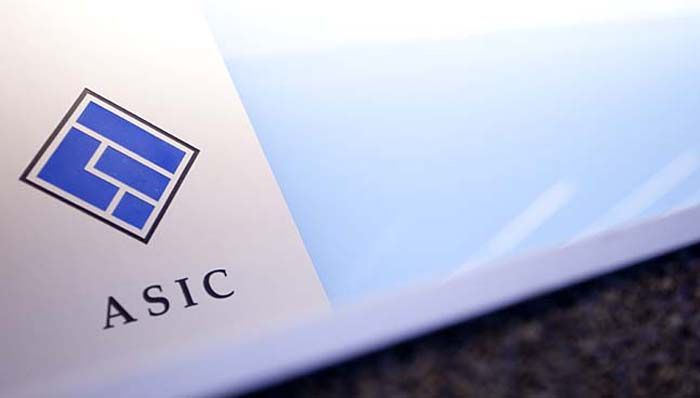 ASIC to crack down on big four, AMP and Macquarie