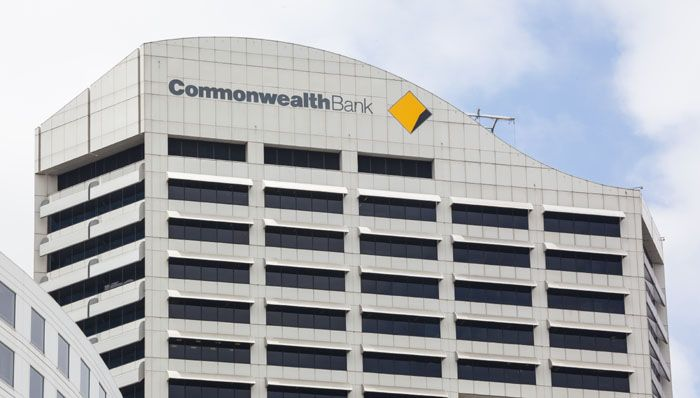 CBA/BankWest unconscionability and the courts