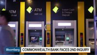 APRA's probe 'quite serious' for CBA The fallout from the Commonwealth Bank of Australia's money-laundering scandal has widened, with the banking regulator launching an inquiry into the lender's culture and governance.