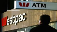 Photo: Westpac says it has tightened its credit policies for car loans since 2012. (Will Burgess, file photo: Reuters)