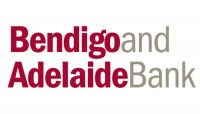 Bendigo Bank's branch network was a deciding factor in the private deal.