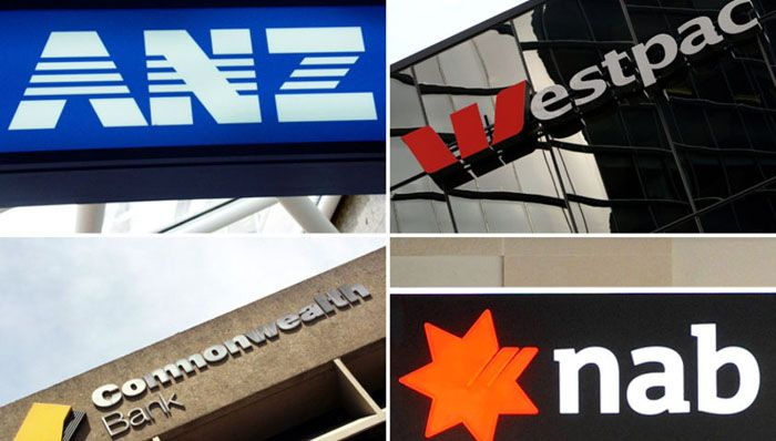 Big banks post record profits but analysts unimpressed