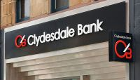 National Australia Bank bought Clydesdale in 1987 Photo: Alamy