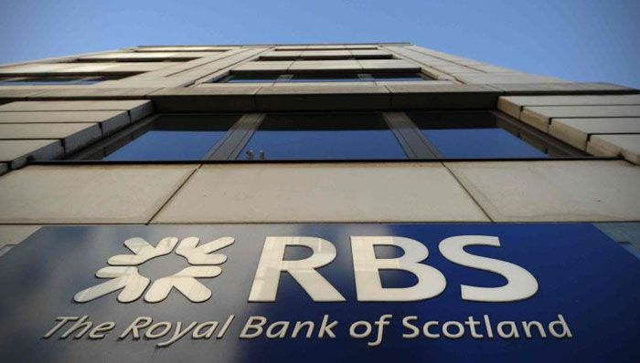 RBS exposed as SME predator, but in Australia …?