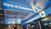 Bank of Queensland has moved to apply tighter affordability checks to home loans.
