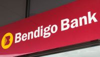 Bendigo Bank charges its own customers to use its ATMs.