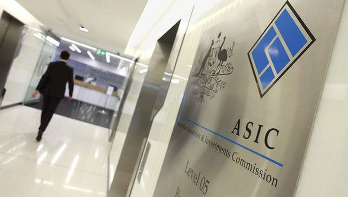 ASIC's Medcraft faces carpeting from senators over fraud case