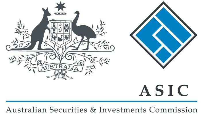 The performance of the Australian Securities and Investments Commission Submission
