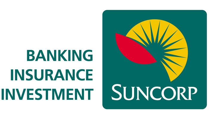 Suncorp paying $23m in refunds