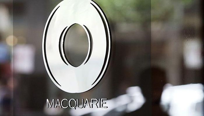 Macquarie is thought to be implementing new advice documen­tation, training and systems.