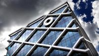 ASIC maintains pressure on Macquarie