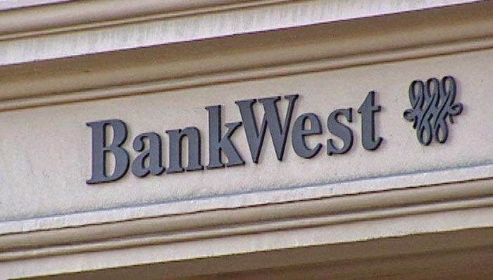Bankwest announces commission bonus