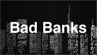 Banking Very Bad