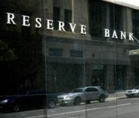 RBA stands ready to cut rates
