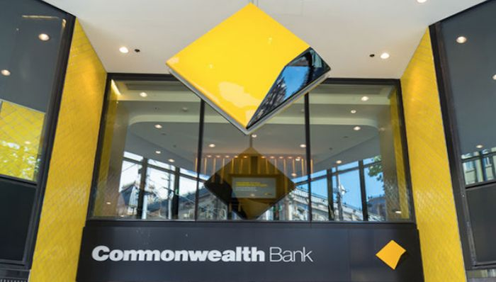 CommBank shareholders face whopping $575 million loss